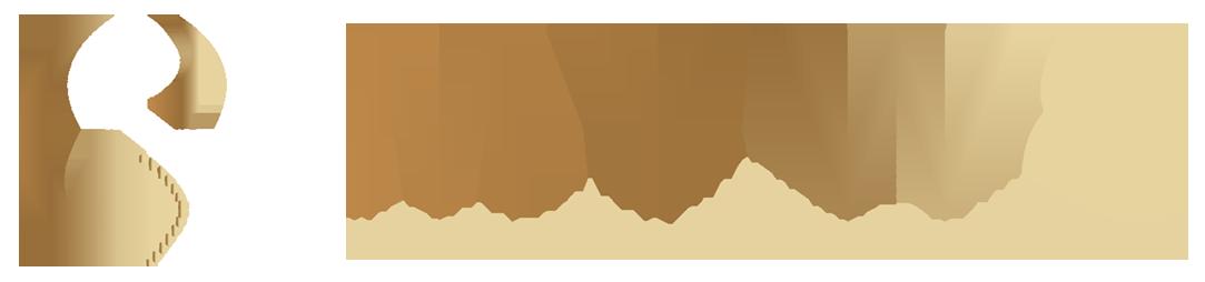 International Institute of Nutrition